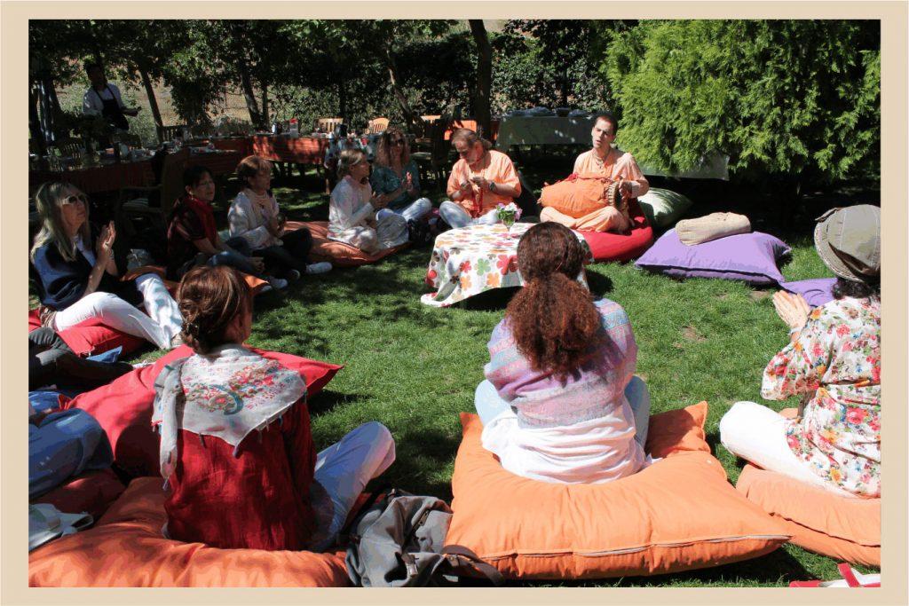Bhakti-Yoga-Ankara-Mantra-Meditasyonu