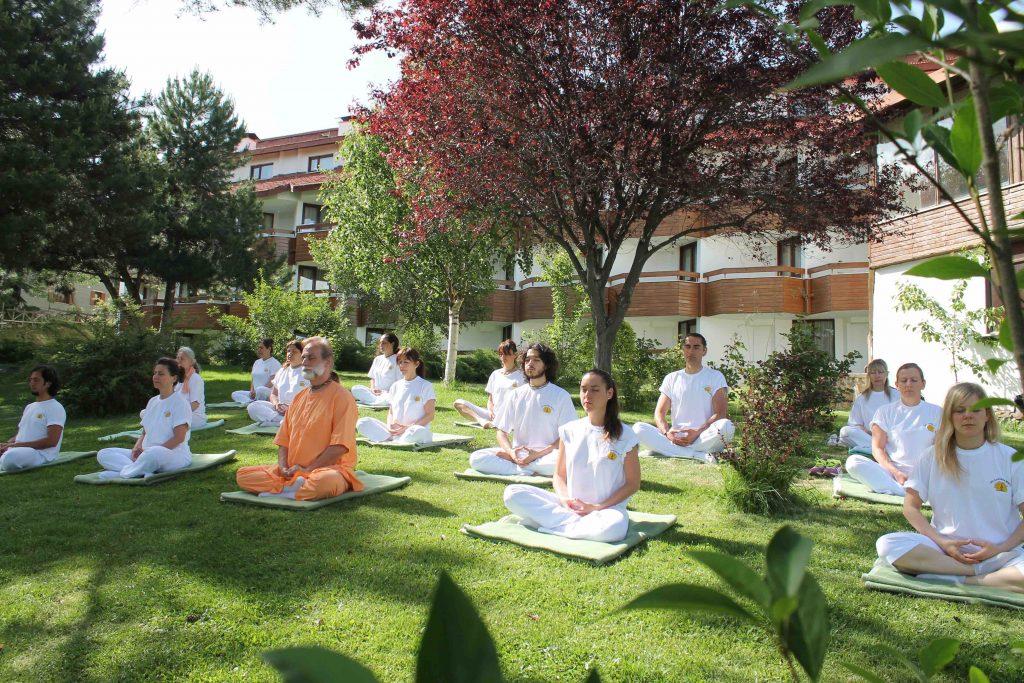 Meditasyon-ankara-1-2