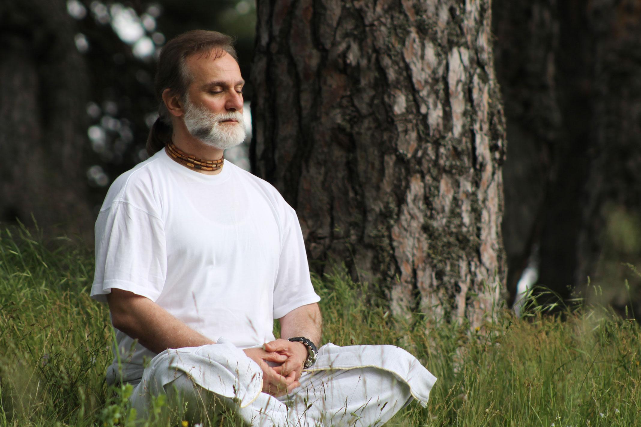 Meditasyona-Giris-Ramaray