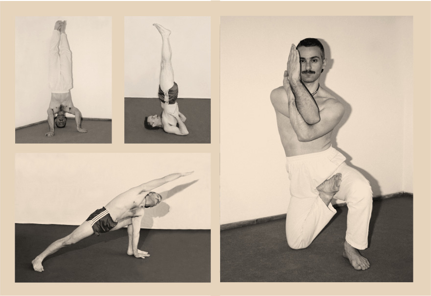RAMARAY-YOGA-ANKARA-1990-1