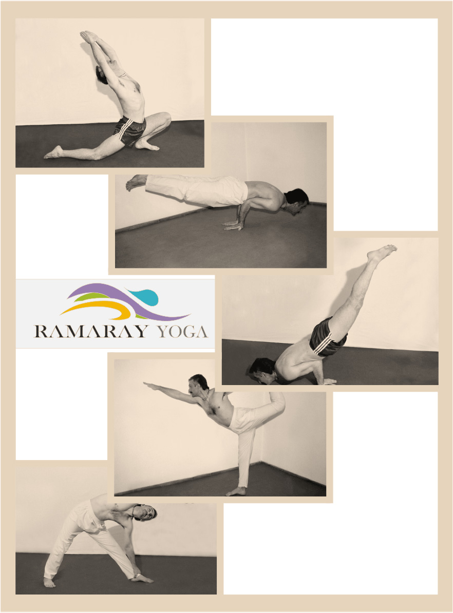 RAMARAY-YOGA-ANKARA-1990-3
