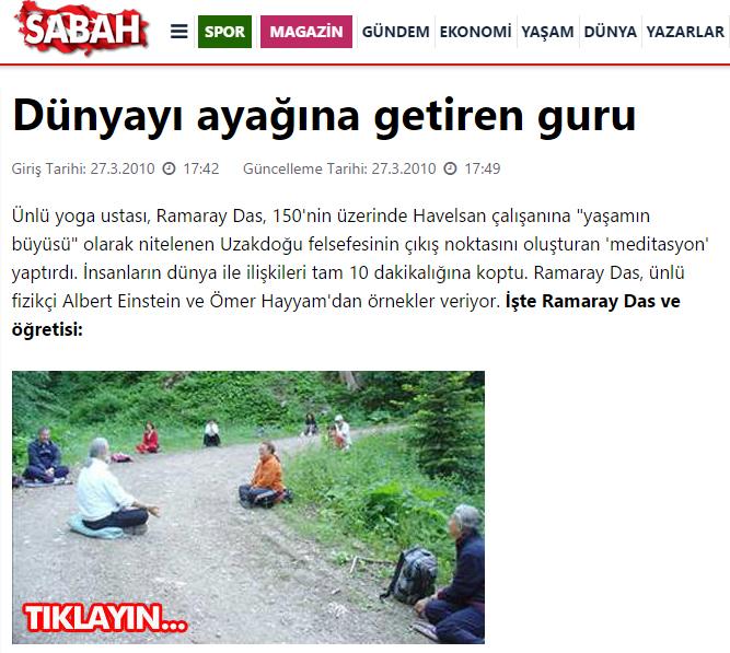Ramaray-Yoga-Basın4