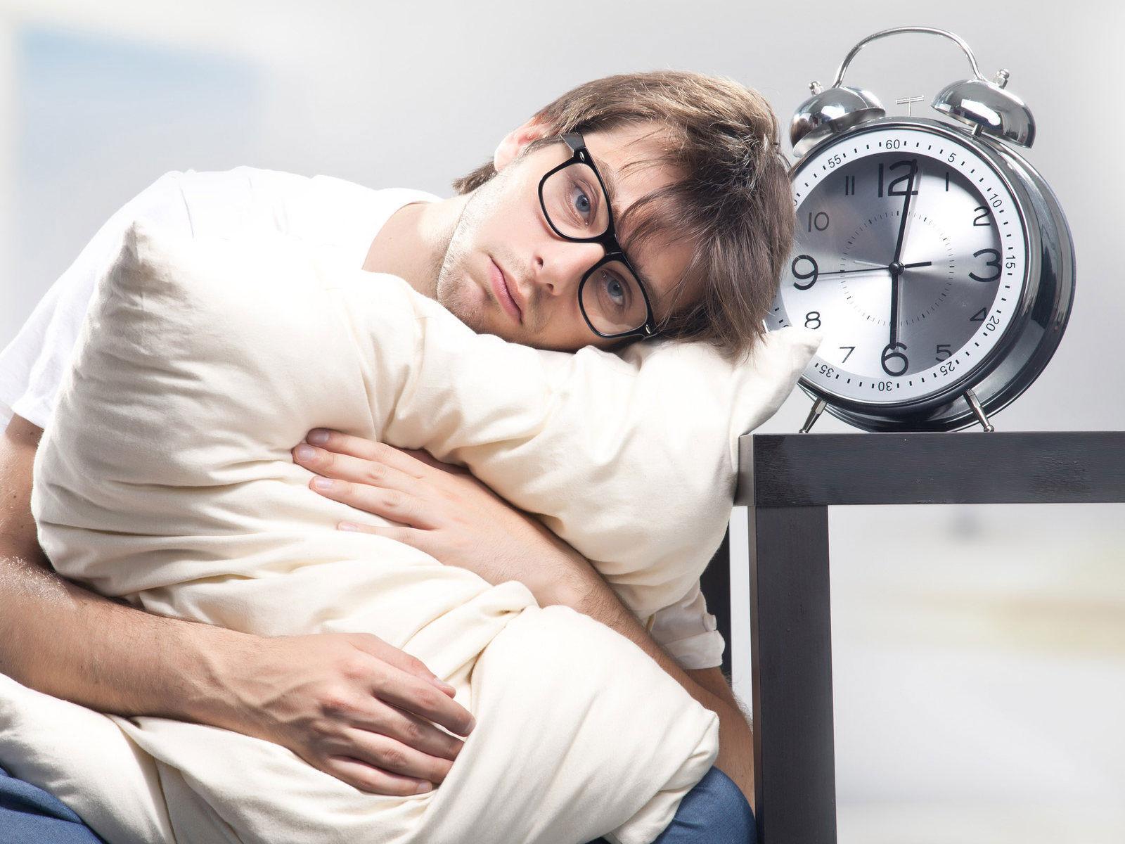 SAGLIK-ICIN4-uykusuzluk