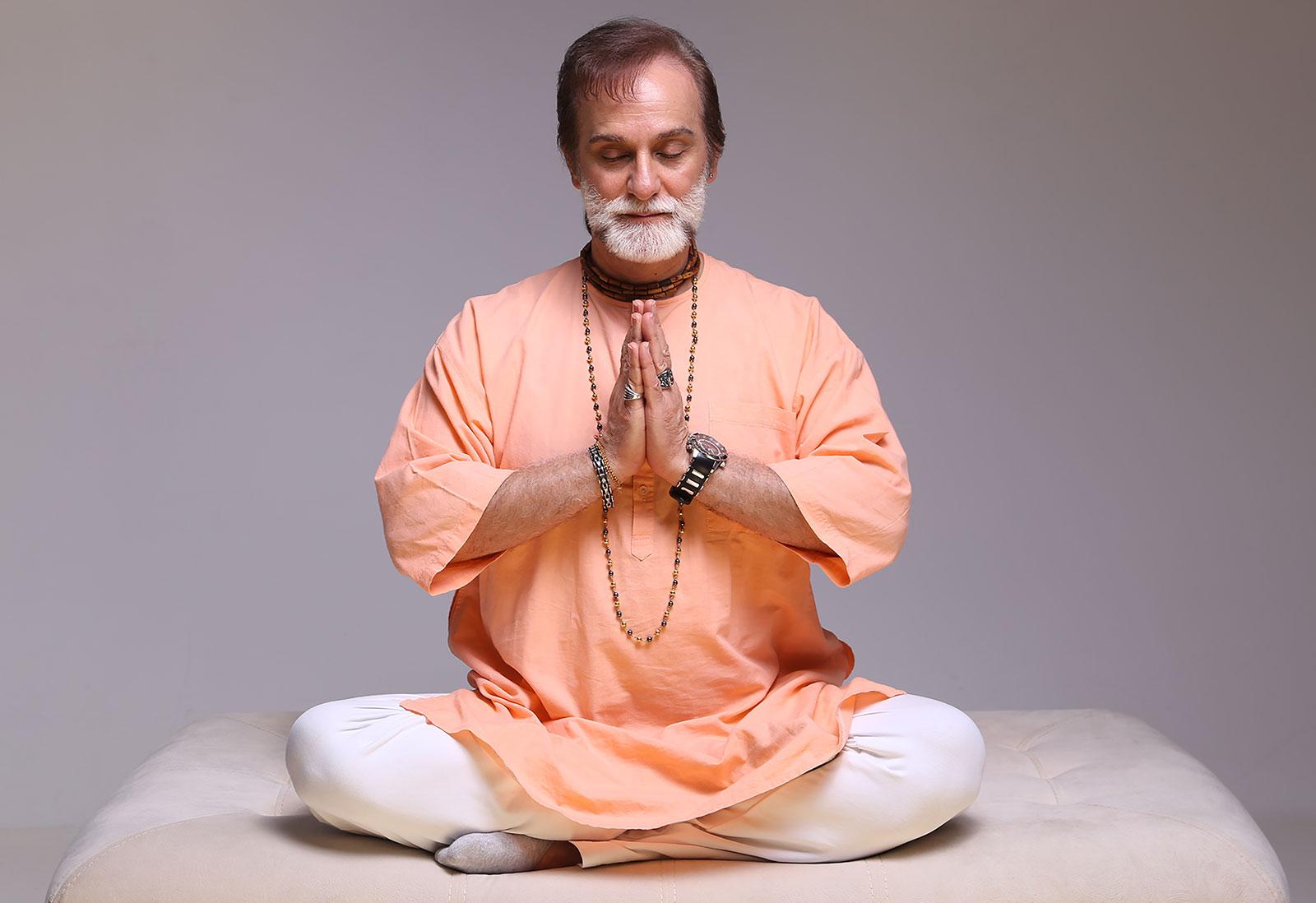 SAGLIK-ICIN5-meditasyon