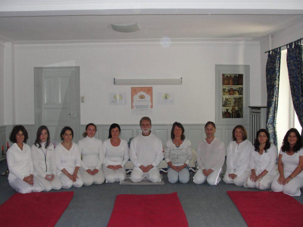 Yurtdisi-Yoga-Program-Almanya