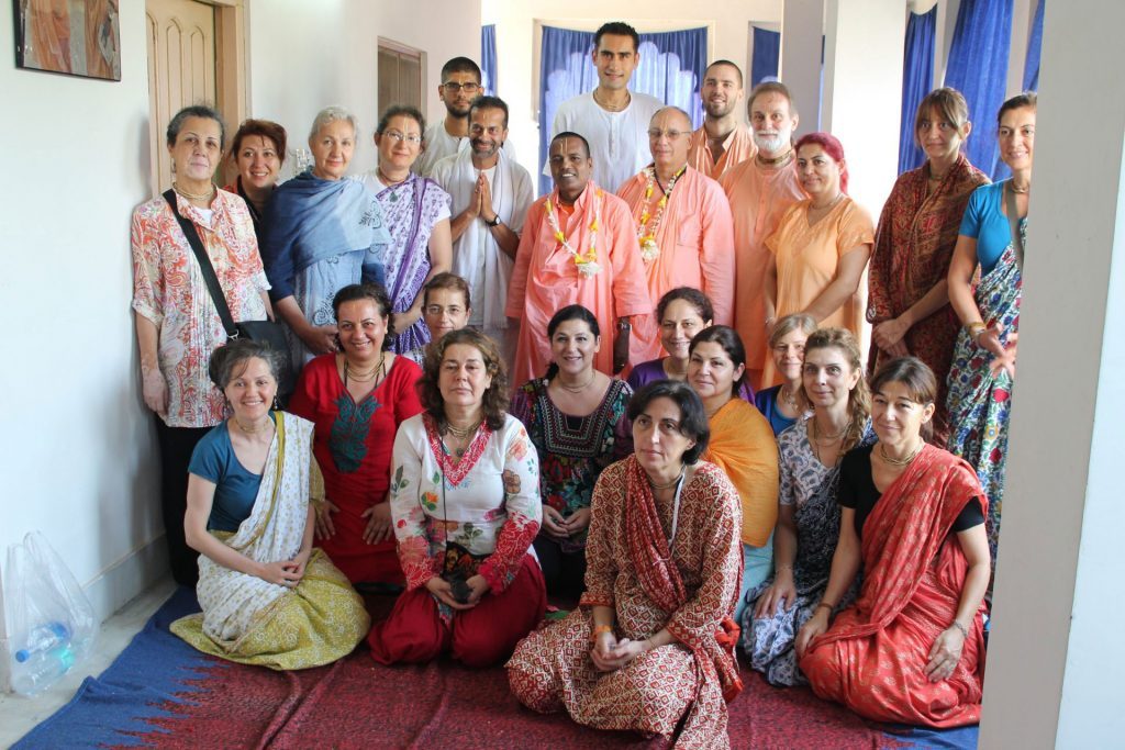 Yurtdisi-Yoga-Program-Hindistan
