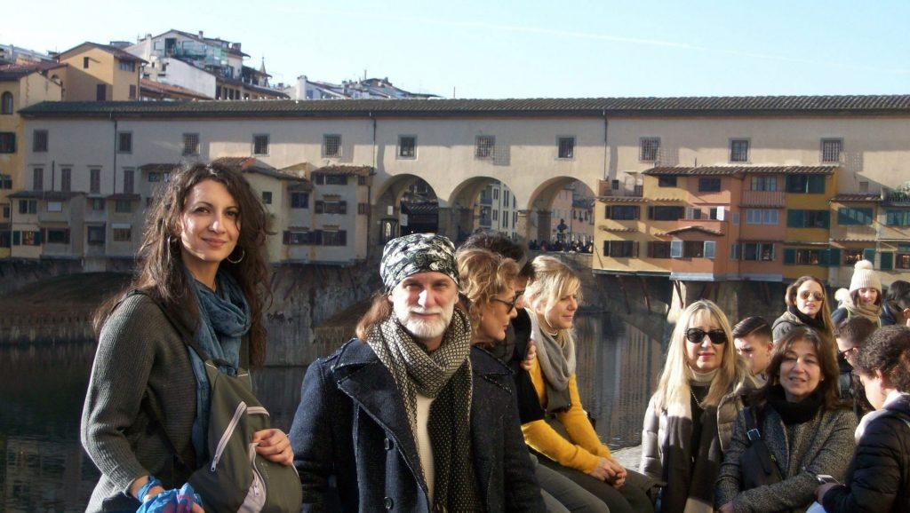 Yurtdisi-Yoga-Program-Italya