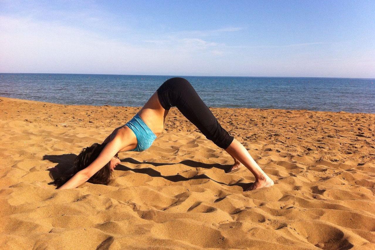 Yurtdisi-Yoga-Program-Kibris3
