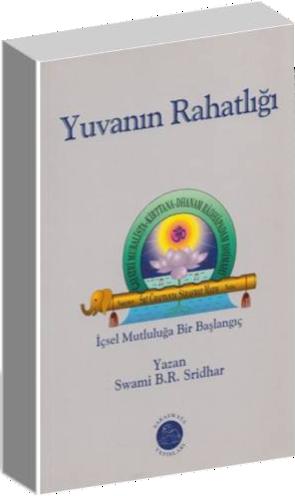Yuvanin Rahatligi