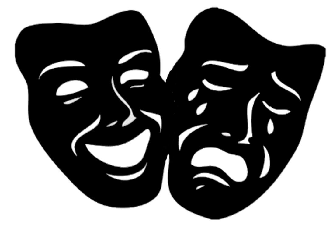 ramaray yazi1-maske